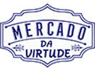 Mercado da Virtude
