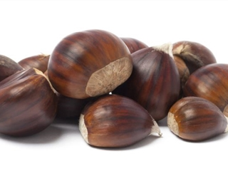 National Chestnut 1 Kg Castanhas