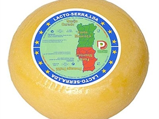 Cheese Fonte Mourisca 1 Kg