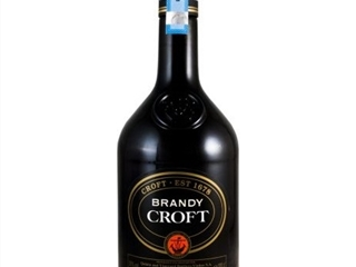 Brandy Croft 1 L