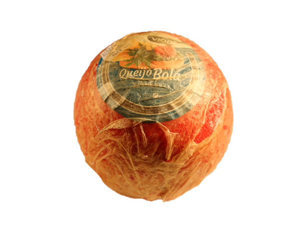 Flamenco Ball Cheese Vianês 1.5 Kg